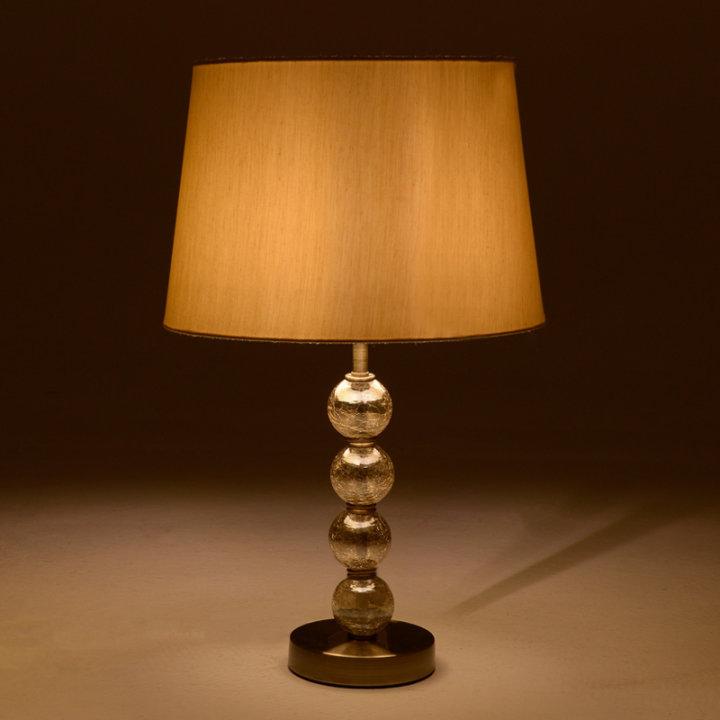 NOĆNE LAMPICE