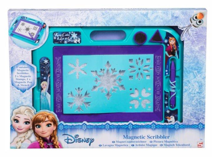 frozen magnetna ploča