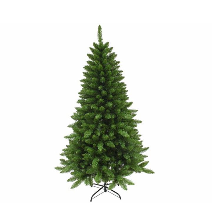 Božićna drvca cijena