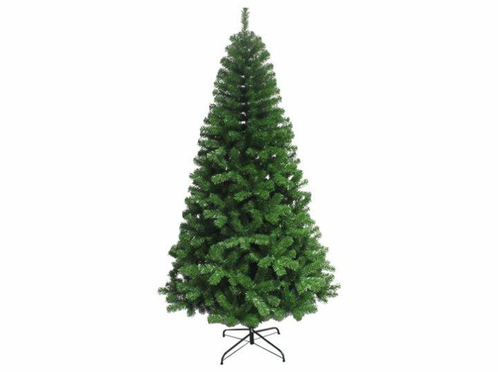 Umjetna drvca