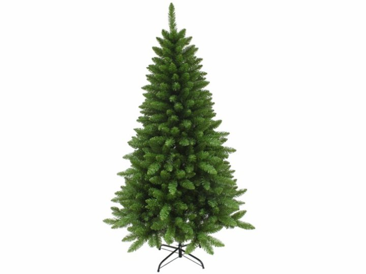 Bor za Božić