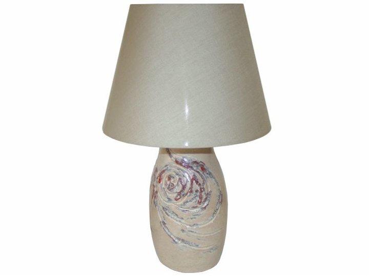 lampe za noćne ormariće
