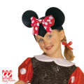 kostim minnie mouse
