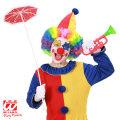 Kostim klauna za maškare
