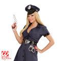 ŽENSKI KOSTIM POLICAJKA