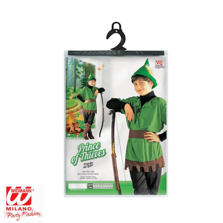 Kostim Robin Hood