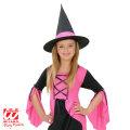 Kostim za djecu vještica