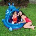 bazeni za djecu na napuhavanje