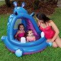 baby bazeni