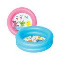 mali bazeni za bebe