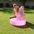 Mali šareni bazeni za bebe