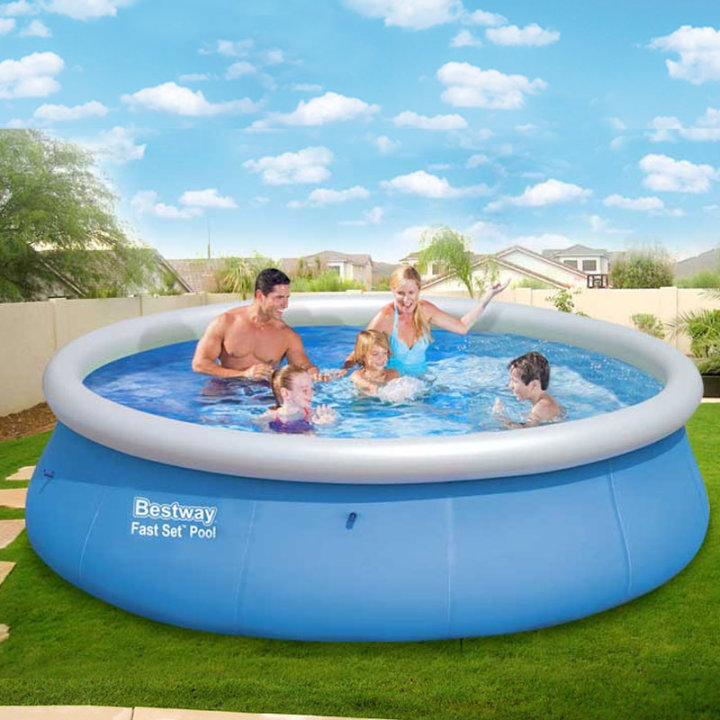 prodaja bazena