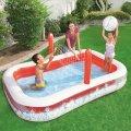 vodeni program bazeni