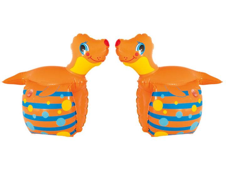 Dječji rukavići za plivanje
