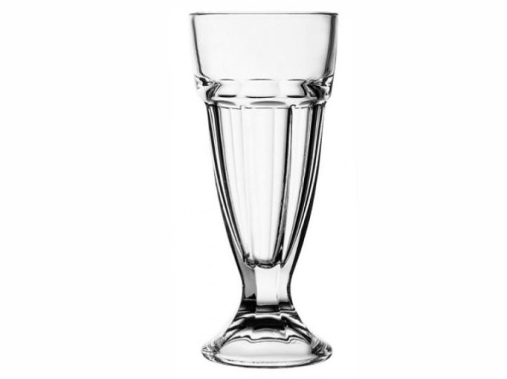 čaše za ice coffe