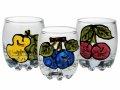 Čašice za liker
