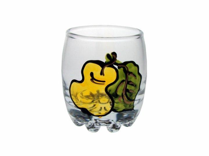 Male čašice za liker