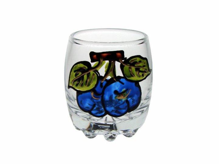 Čaše za žestoko piće
