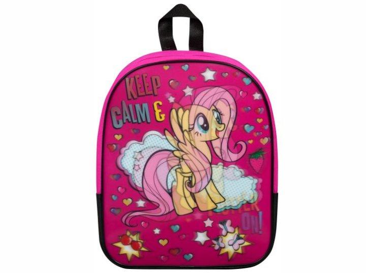 My Little Pony dječji ruksak