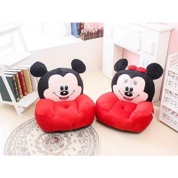 foteljica za bebe