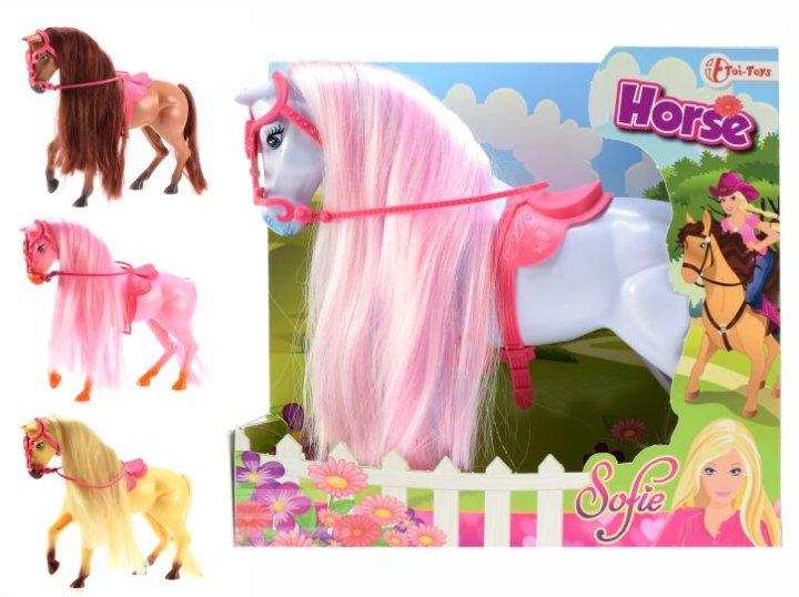 igračke za djecu od 5 godina