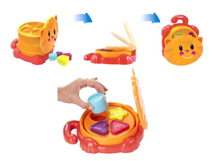 didaktičke igračke