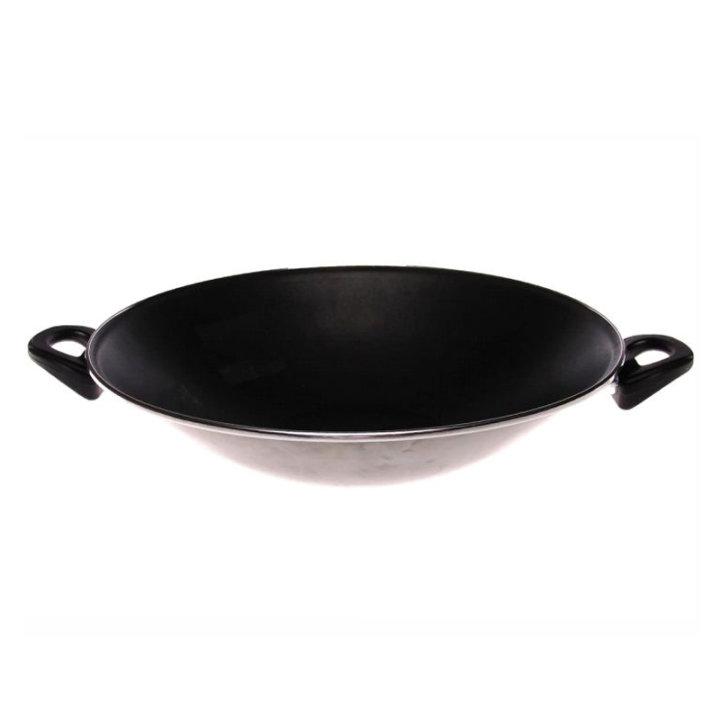 wok posuđe sve za dom