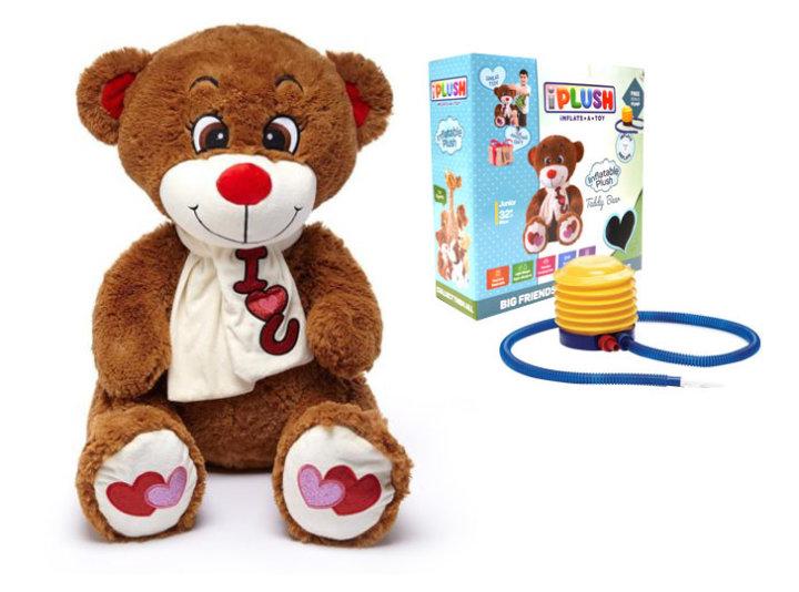 pokloni za djecu