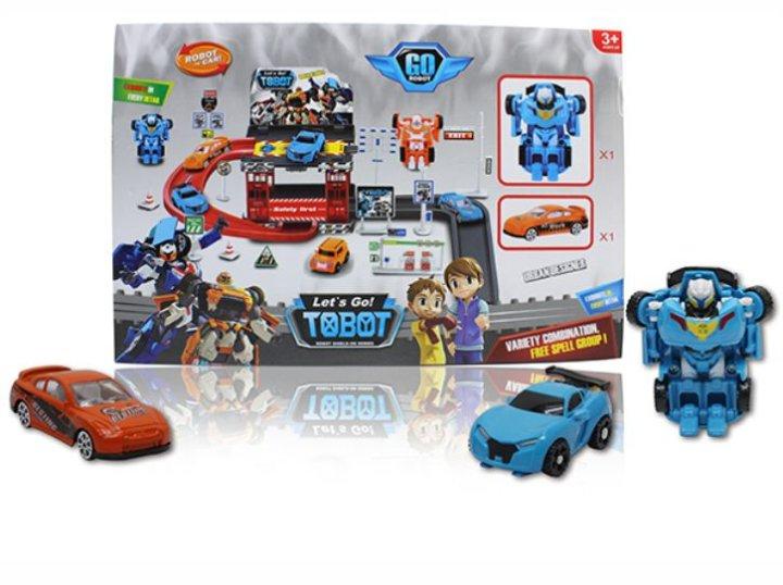 igračka transformeri