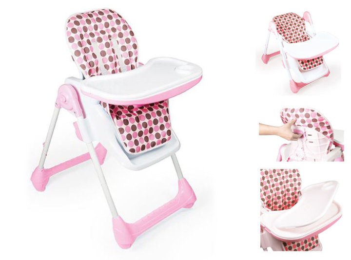 oprema za bebe