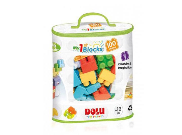 Dječje kocke