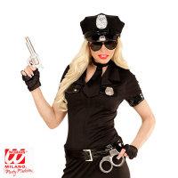 KOSTIM POLICAJKA VELIČINA M