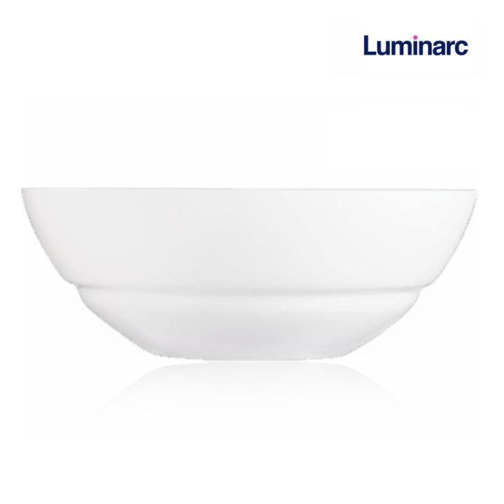 Zdjela za serviranje 27 cm