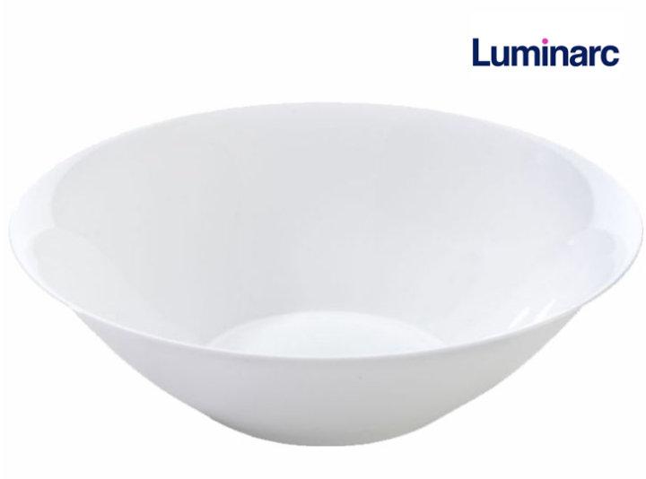 Servirna zdjela 27 cm