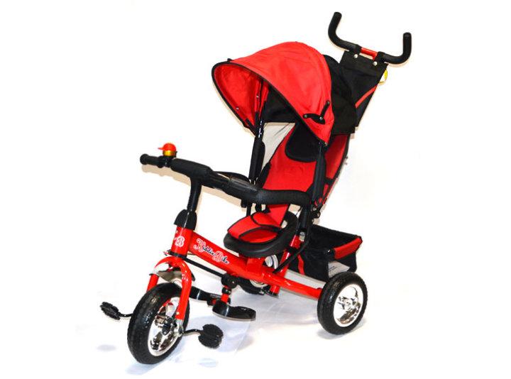 Tricikli igračke web shop