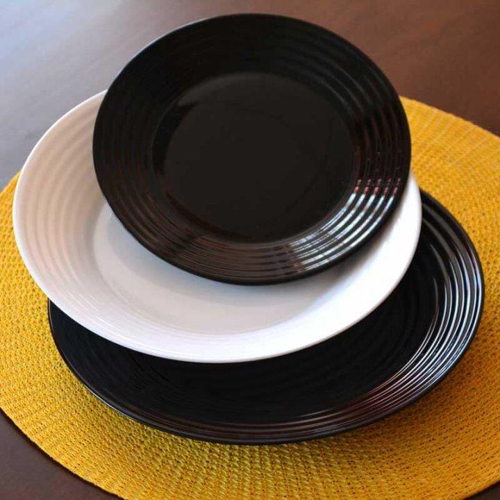 moderni set za jelo