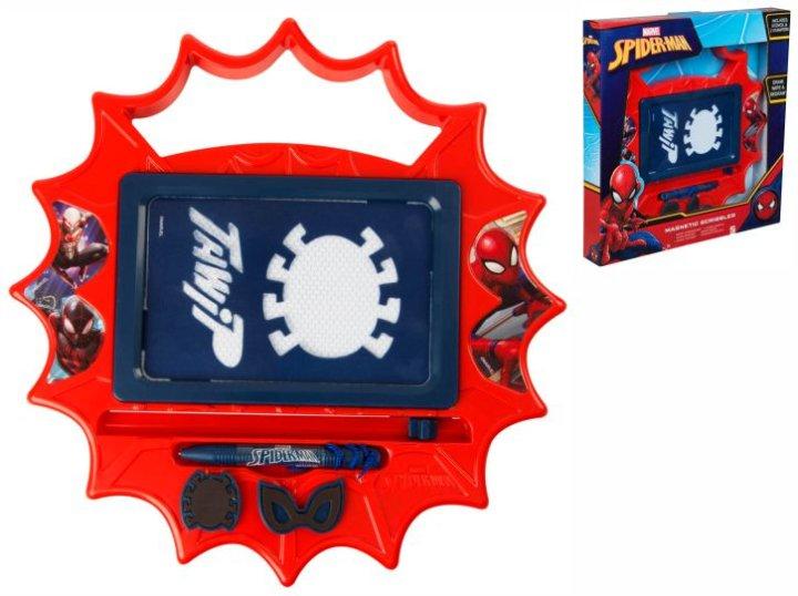 spiderman igračke za dječake