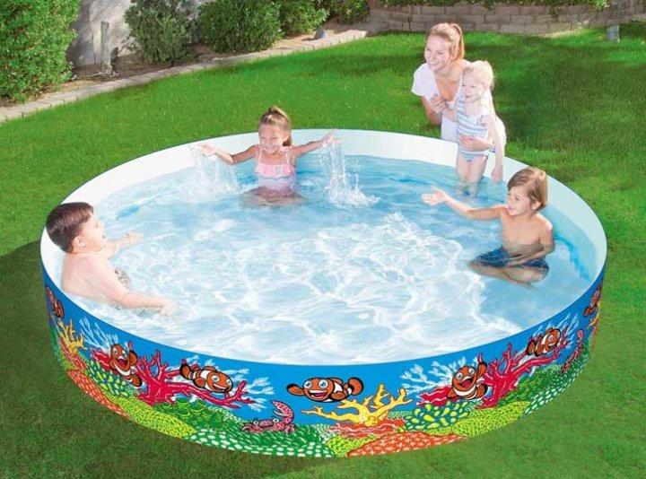 bazeni ponuda