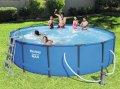 Montažni bazeni Intex
