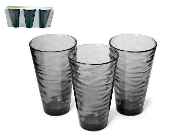 čaše za posluživanje