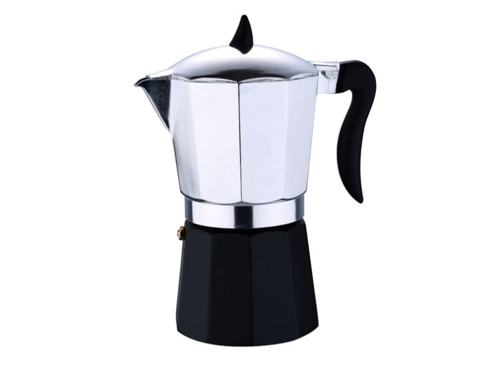 kuhalo za kavu