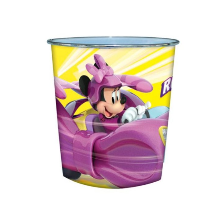 Minnie Mouse kanta za smeće
