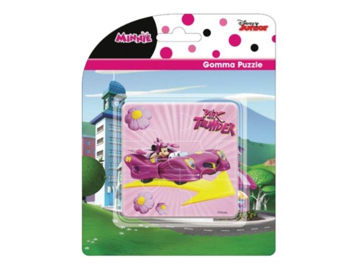 školske gumice Minnie Mouse