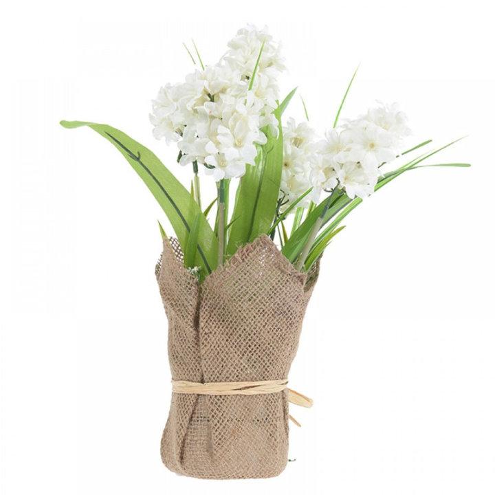 Umjetno cvijeće