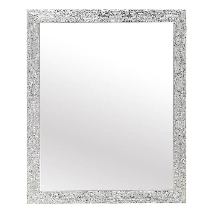 Zidna ogledala