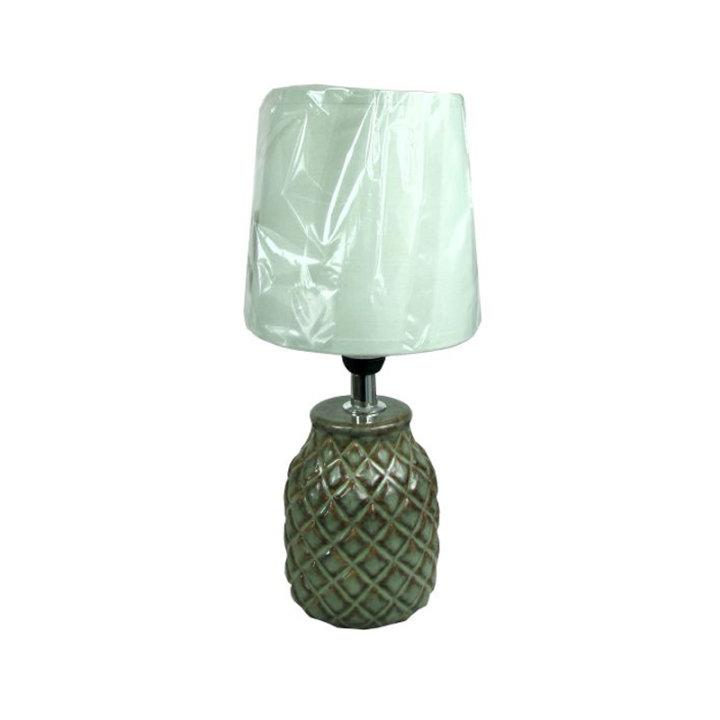 Noćne lampe