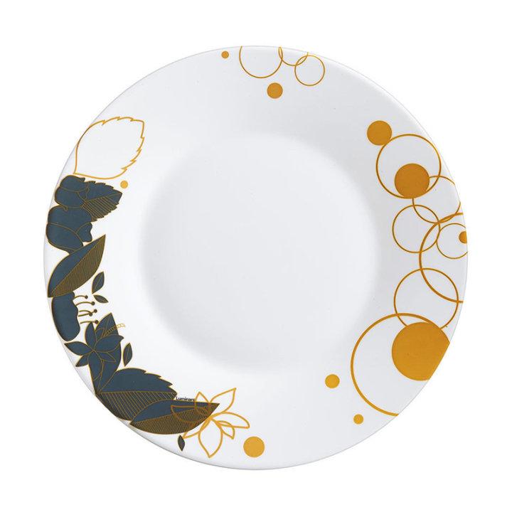 Tanjur za jelo duboki - Orme