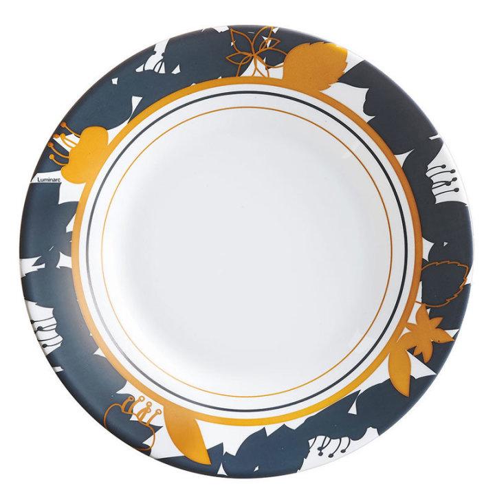 Tanjur za jelo plitki - Orme