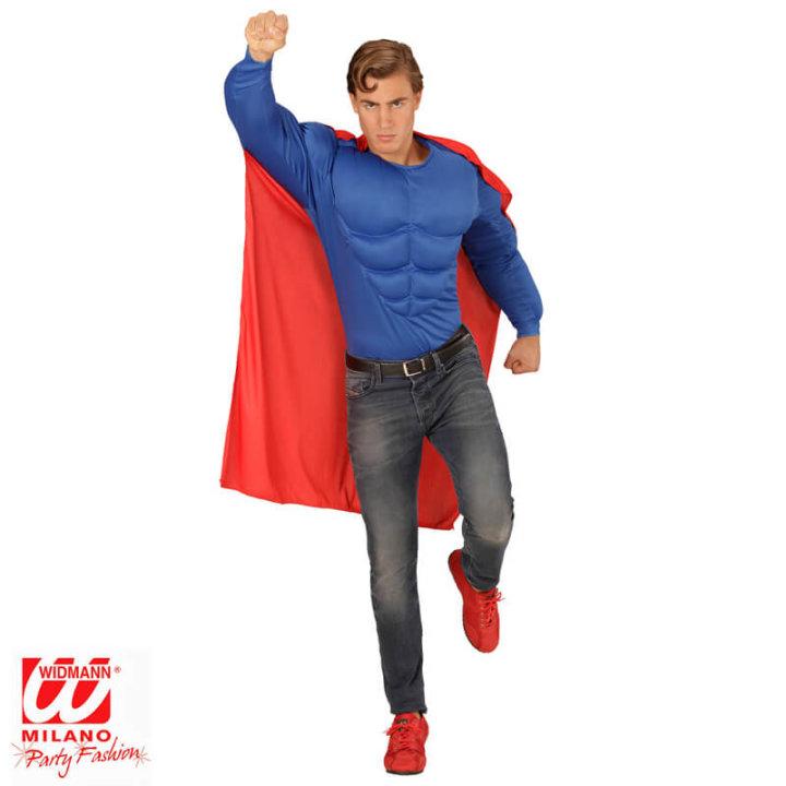 Kostimi za maškare Superman