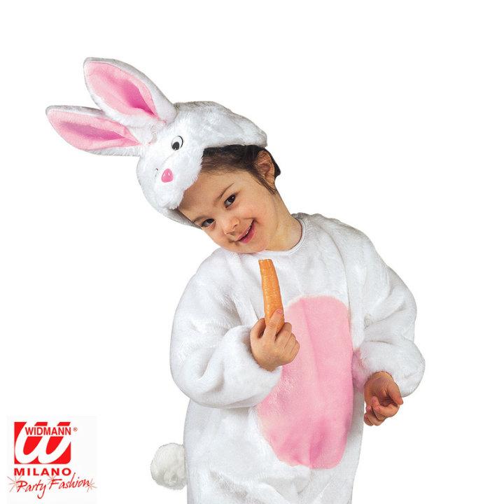 kostimi za djecu do 1 godine
